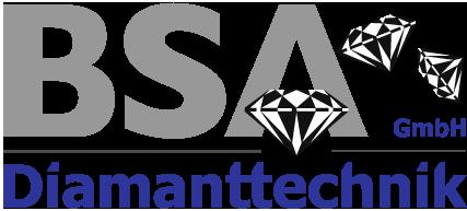 www.bsa-diamanttechnik.de